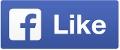 Facebook Like Link (120x50)