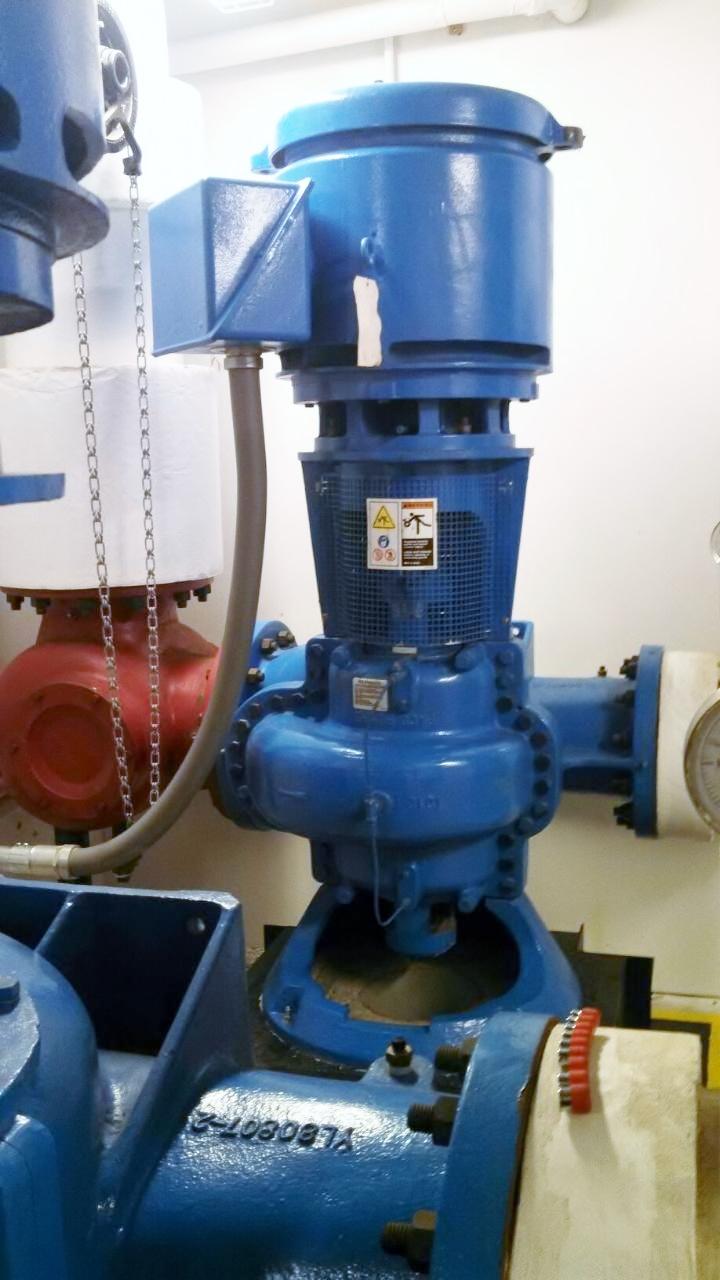 city pump  u0026 motor service  inc  submersible sewage ejector