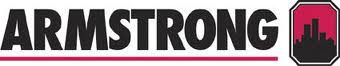 armstrong-stock-distributor