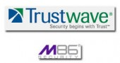 trustwave-about-us